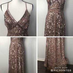 Marina Beaded Dresses
